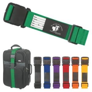 ceinture à bagage