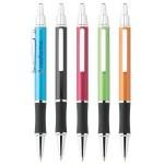 stylo-métal-014