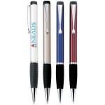 stylo-métal-016