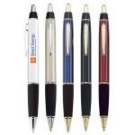 stylo-métal-031