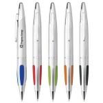 stylo-métal-036