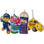 Custom air freshener - 002