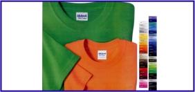 Article promotionnel, objet promotionnel, t-shirt personnalisé