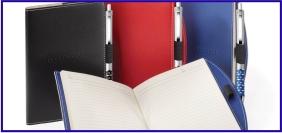 Article promotionnel, objet promotionnel, journal personnalisé