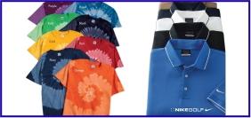 Article promotionnel, objet promotionnel, Vêtements promotionnels, vêtements personnalisés, t-shirt personnalisé, polos personnalisés