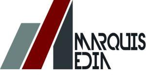 media marquis